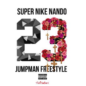 Jumpman Freestyle