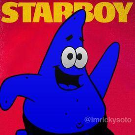 Starboy (N1 Remix ft. Sonu Nigam)