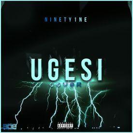 Ugesi (Cover)