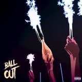 NIQLE NUT - Ball Out Cover Art