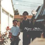 Nique - Blasè Remix (Trap/Future House) Cover Art