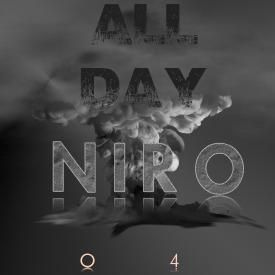 All Day(Remix)
