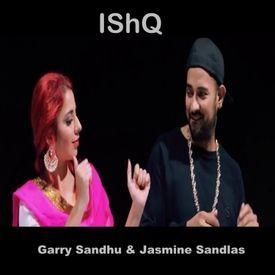 Ishq (DJJOhAL.Com)