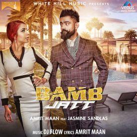 Bamb Jatt (DjPunjab.In)