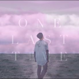 Save Me One Last Time - BTS & Ariana Grande