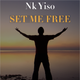 Set Me Free (Produced by Crae La'Shae)