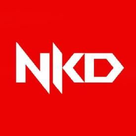 Lift Kara De-DJ NKD