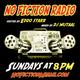 #NoFictionRadio (Episode 23) with My Single City