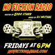 #NoFictionRadio (Episode 22) with Rome's Palace