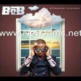 B.o.B. - Bombs Away (Feat. Morgan Freeman)