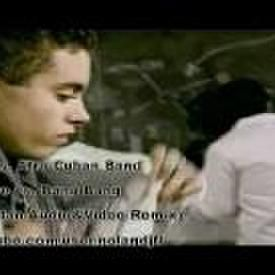 Played Alive Bang Bang The Bongo Song (DJ Nolan Remix)
