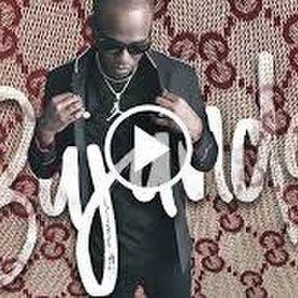 Chocolate MC - Bajanda (audio oficial )2018