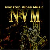 Nonstop Vibes Music - (Free) Double Faces | Dark Rap/HipHop