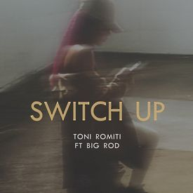 Switch Up (Lyrics)