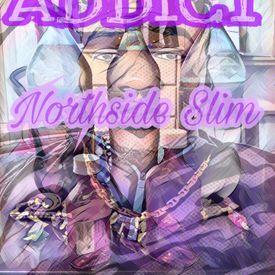 Northside Slim