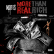 More Real Than Rich