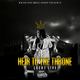 Heir to the Throne Mixtape