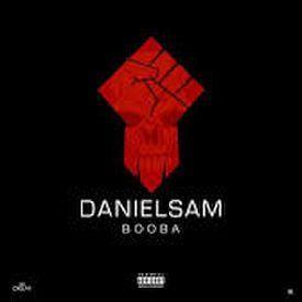Daniel Sam