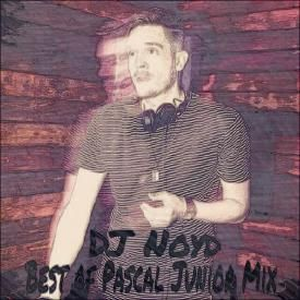 The Best of Pascal Junior Mix