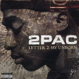 Letter 2 My Unborn (Nozzy-E OG Vibe Extended Remix) (2006)