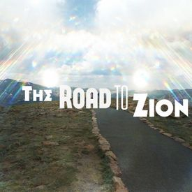 Road To Heaven (Nozzy-E Zion Mix Alternate) (2009)