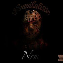 nrm_sa - Cannibalistic Cover Art