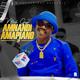 Amnandi Amapiano
