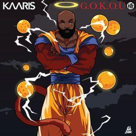 Kaaris - G.O.K.O.U