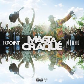 kpoint feat. ninho - ma 6t a craqué