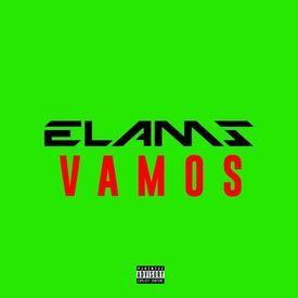 Elams - Vamos
