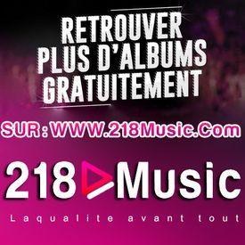Maitre-Gims-Sofiane-2018-Loup-Garou
