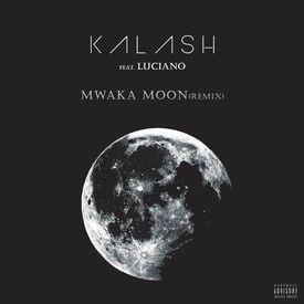Mwaka Moon feat. Sfera Ebbasta