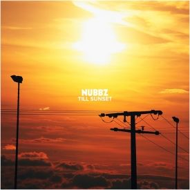 Nubbz - Till Sunset Cover Art