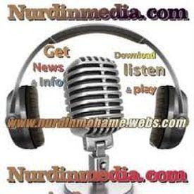 Ney Lee - Huyu Kaka  Nurdinmedia.com
