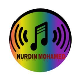 New music @Nurdin mohamedSam wa Ukweli-KISIKI |Nurdin mohamed
