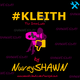 KLEITH: The InterLude