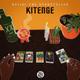 Kitenge