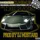 NO BRAKES PROD BY DJ MUSTARD FULL