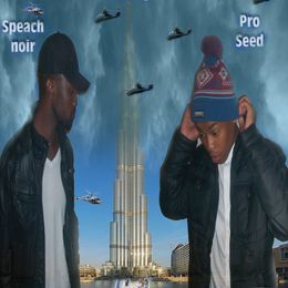 NXT LVL TIP - CROWD PULLERS Cover Art