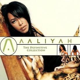 Final Warning (feat Aaliyah)
