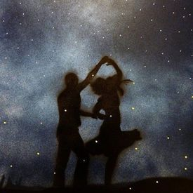 We Dance Alone - O-DuB