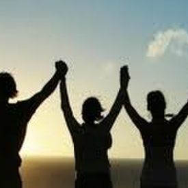 Jednota ako základný predpoklad