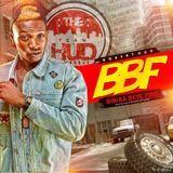 Obili_gh - Bibia Beye Fine(BBF) Cover Art
