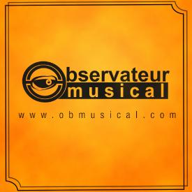 Komolop Cholop [ obmusical.com ]