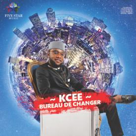 Bureau De Changer [www.Obmusical.com]