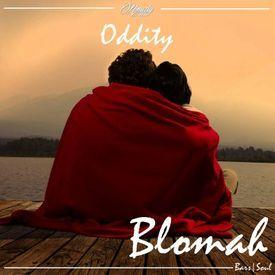 Blomah