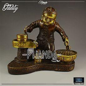 Phanda So