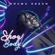 Show Body