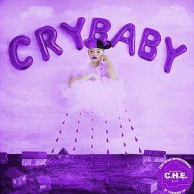 cry-baby-chopped-slowed-by-dj-tramaine713