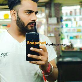 Aashiq Banaya Aapne - Hate Story 4